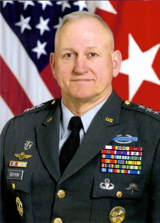 0130 General Jerry Boykin.jpg